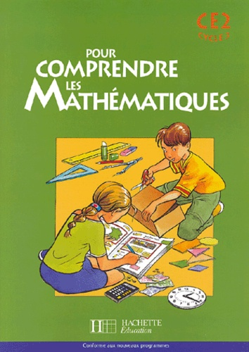 Pour-comprendre-les-mathematiques-CE2