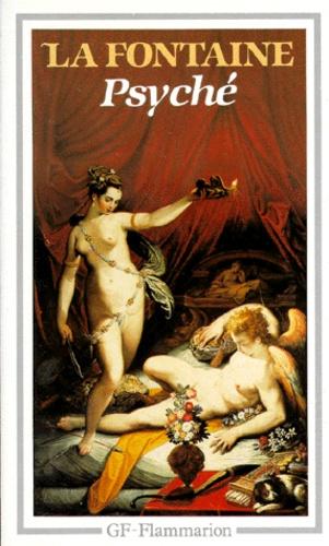 Les-Amours-de-Psyche-et-de-Cupidon