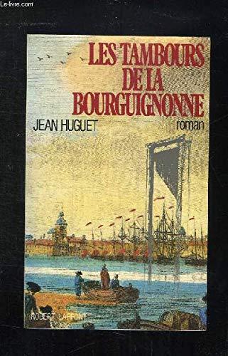 Les-tambours-de-la-bourguignonne