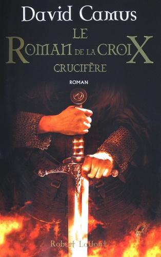 Crucifere