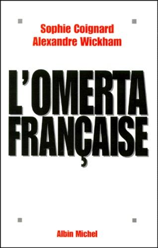 L-039-omerta-francaise