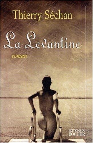 La-Levantine