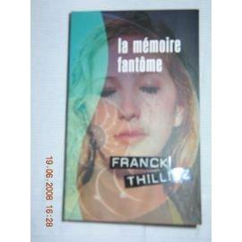 La-memoire-fantome