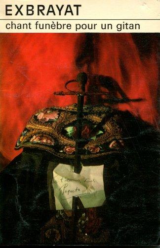 Chant-funebre-pour-un-gitan