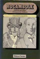 Rocambole-L-039-heritage-mysterieux