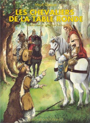 Les chevaliers de la table ronde ebay - Les chevaliers de la table ronde livre ...