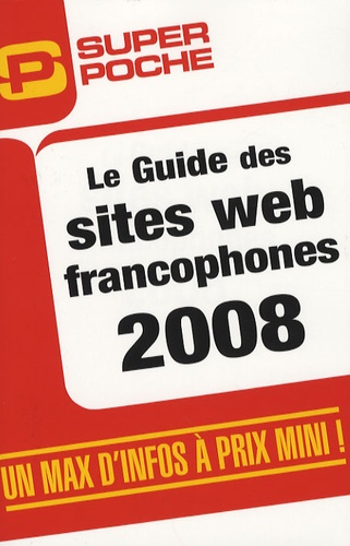 Le-Guide-des-sites-web-francophones-2008