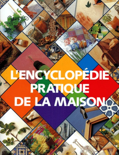 L-039-Encyclopedie-pratique-de-la-maison