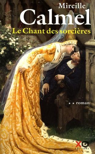 Le-Chant-des-sorcieres-Tome-2