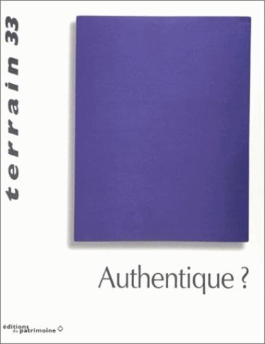 Revue-Terrain-numero-33-Authentique