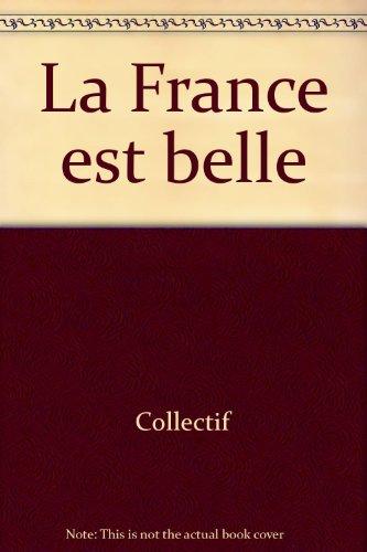 La-France-est-belle
