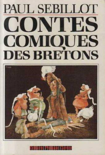 Contes comiques des bretons les joyeuses histoires des for Fabliau definition