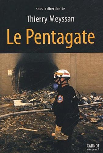 Le-Pentagate
